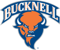 Bucknell University Bison Football Camps